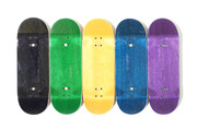 Finga Deck Colors 33mm