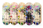 FlatFace G14 Deck - American TV Dream