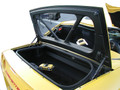 Trunk mirror kit for your FRC, Z06 or Convertible Corvette