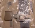 H2 HUMMER Door Emblem
