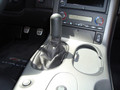 C6 Corvette Delrin Hardbar Shift Knob