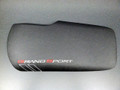 C6 Corvette GS Grand Sport Console Lid