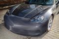 NoviStretch™ C6 Z06/Grand Sport/427 Corvette Front Bumper Mask