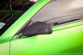 NoviStretch™ Universal Mirror Cover Camaro, C5/C6/C7 Corvette