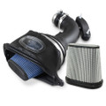 C7 Z06 Corvette aFe Power Momentum Performance 5R Air Intake System