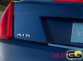 """Cadillac """" ATS """" Emblem ATS-V"""