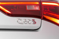 Infiniti Q60S OEM Emblem Nissan Genuine Part Q 60 S