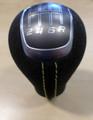 2014 + C7 Corvette Manual Shift Knob