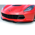 C7 Corvette Stingray / Z06  / Grand Sport ACS-C7 Front Splitter