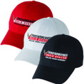 C7 Corvette Stingray Performance Build Center Base Ball CAP HAT