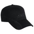 Camaro SS Ghost Base Ball CAP HAT