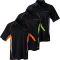 Camaro NORTHBEND PERFORMANCE POLO SHIRT