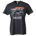 6th Gen CAMARO 50 FIFTY ANNIVERSARY TEE Tee T-Shirt
