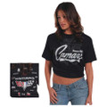SINCE 1967 Camaro Generation Tee T-Shirt