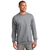 Port & Company® - Ultimate Crewneck Sweatshirt