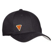 Westside Pizza FlexFit Hat