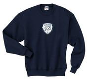 SQHS Boys Soccer - Crewneck Sweatshirt