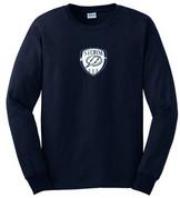 SQHS Boys Soccer - Long Sleeve Shirt