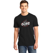 Bob's Young Mens Very Important Tee