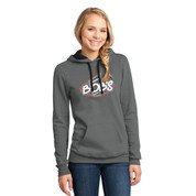 Bob's Juniors Concert Fleece