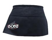 Bob's Classic 2-Pocket Apron