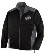 Bob's Softshell Jacket