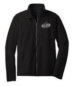 Bob's Fleece Jacket