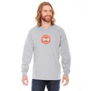 IMCO American Apparel Longsleeve Shirt