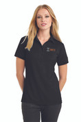 IMCO Ladies OGIO Jewel Polo