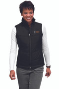 IMCO Ladies Puffy Vest