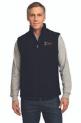 IMCO Mens Puffy Vest