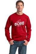 Bob's Crewneck Sweatshirt