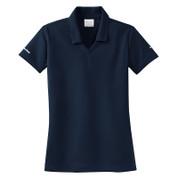 Lynden Door - Ladies' Polo