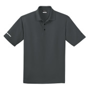 Lynden Door - Men's Polo