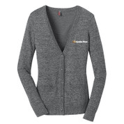 Lynden Door - Ladies Cardigan