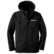 Lynden Door - Men's Soft Shell Jacket