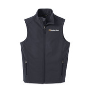 Lynden Door - Men's Vest