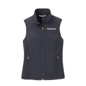 Lynden Door - Ladies' Vest