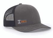 IMCO Trucker Hat
