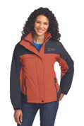 IMCO Ladies Nootka Jacket