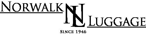norwalkluglogo2014.png