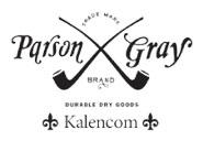 parson-gray-logo.jpg