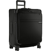 "Briggs & Riley Baseline Medium 25"" Expandable Spinner"
