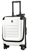 Victorinox Spectra  2.0 Dual-Access Global Carry-On Spinner Luggage