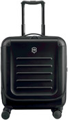 Victorinox Spectra 2.0 Dual-Access Extra-Capacity Spinner U.S Carry-On