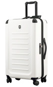 """Victorinox Spectra 2.0 Large 29"""" Spinner Packing Case"""