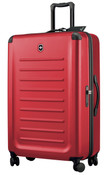 """Victorinox Spectra 2.0 Extra-Large 32"""" Spinner Travel Case"""