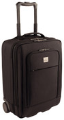 """Victorinox Werks Professional 20"""" Executive Traveler Wheeled Business Carry-On"""