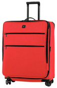 "Victorinox Lexicon 27"" Dual-Caster Expandable Spinner Luggage"
