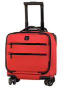 Victorinox Lexicon Dual-Caster Boarding Wheeled Tote Bag